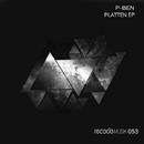 Platenn/P-Ben
