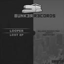 Lost EP/Looper