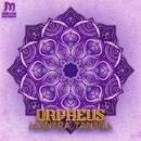 Mantra Tantra/Orpheus