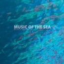 Music of the Sea/John Daly