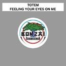 Feeling Your Eyes On Me/Totem