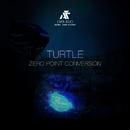 Zero Point Conversion/Turtle