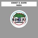 Nudu/Emmet D. Barr