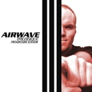 Trilogique - Progressive Edition/Airwave