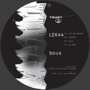 Bous/Lok44