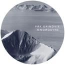 Mnemosyne/Pär Grindvik