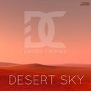Desert Sky/Davide Catania