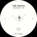 Roughcut EP/Tom Dazing