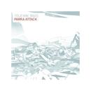 Parra Attack EP/SoulWeaver