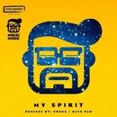 My Spirit/Nikki Noek