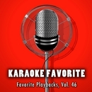 Favorite Playbacks, Vol. 46 (Karaoke Version)/DigitalMode