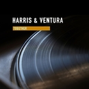 Together/Bill Harris, Charlie Ventura