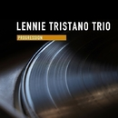 Progression/Lennie Tristano