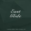 East Glide/DigitalMode