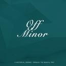 Off Minor/DigitalMode