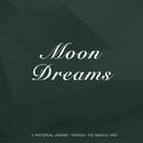 Moon Dreams/DigitalMode