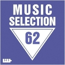 Music Selection, Vol. 62/Royal Music Paris & Switch Cook & Nightloverz & Orange Cloud & Sonic Scope & MCJCK & Ruslan Holod & Riesso & Pardis & Night Eclipse