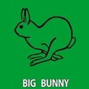 Bomb House/Rousing House & Big Bunny & Mama Maestro
