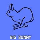 Fair Tech/Rousing House & Big Bunny & 21 ROOM