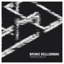 Oppositions/Bruno Belluomini
