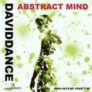 Abstract Mind - Single/Daviddance