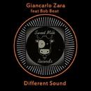 Different Sound (feat. Bob Beat) - Single/Giancarlo Zara