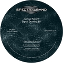 Signal Drawing EP/Markus Masuhr