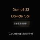 Counting Machine/Damolh33 & Davide Cali