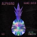 Game Over/ALPHANO & Gaba Kamer