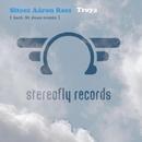 Troya/St Jean & Funky Donor & Siteez Aaron Ross