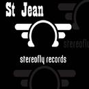 Genese/St Jean