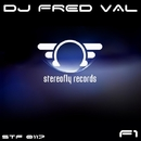 Xpress/Fred Val