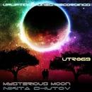 Mysterious Moon/Nikita Shutov