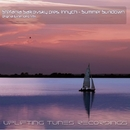 Summer Sundown/Stefania Saikovsky