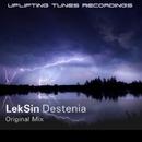 Destenia/LekSin