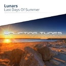 Last Days Of Summer/Lunars