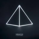 Luminarc/Midmood