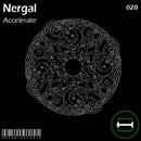 Accelerate/Nergal