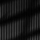 2 Years Compilation/Stekke & Max Underson & Bruno Grecchi & døøb & Nomumbah & Galvan & Nogueira & J. André & Pasithee & Felipe Charret & Stupp & Ney Faustini & The Soul Architect & Konnin & Stk Ensemble & Fabio Ape