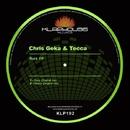 Suza/Chris Geka & Tecca