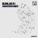 Neckshaker/B2K(RF)