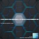 Xenon EP N2/NX-Trance & Fobos