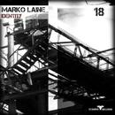 Identity/Marko Laine
