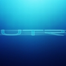 Place Of Understanding/Dj Belthazor