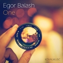 One - Single/Egor Balash