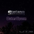 Outer Space (Tech Mix)/Stefania Saikovsky