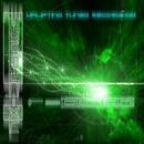 Rebirth/NX-Trance