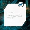 Blinse EP/Twentytwo22