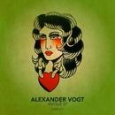 Unique EP/Alexander Vogt