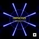 Hypnotize/Cardillo DJ